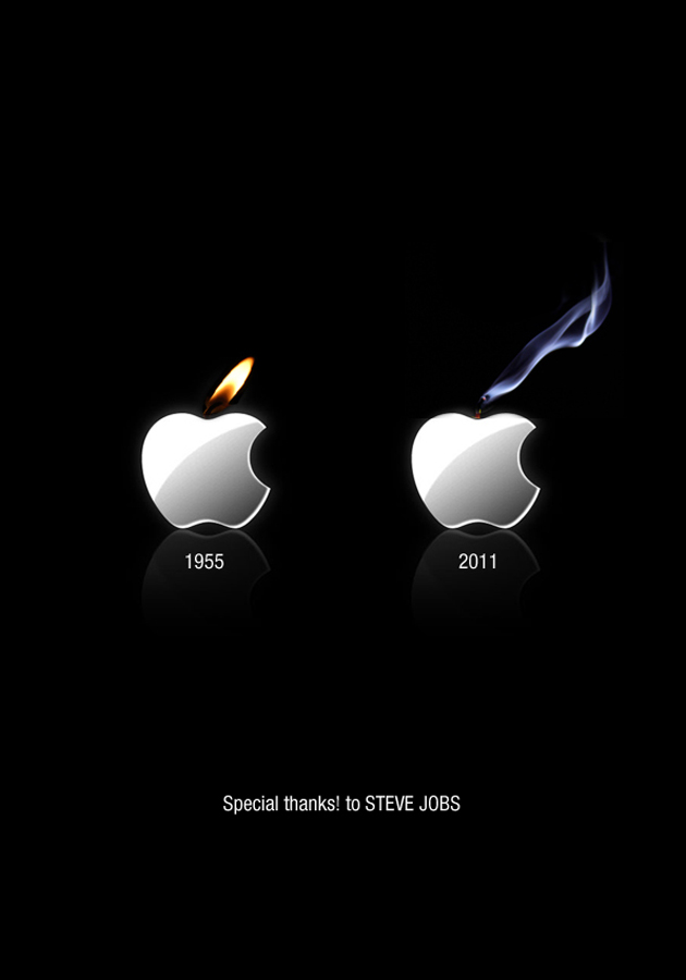 steve-jobs-tribute-feeldesain-08