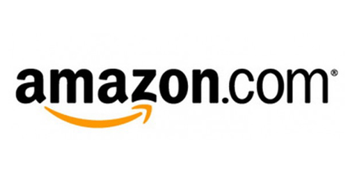 Amazon-The-Best-Of-Logos