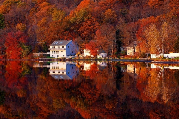 Best-Autumn-Pictures-and-Photos-03