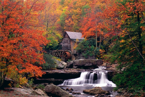 Best-Autumn-Pictures-and-Photos-06