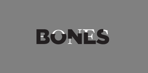 Bones-The-Best-Of-Logos
