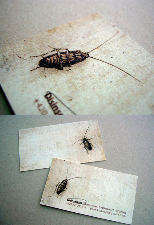 Bug-Killer-Card-Unusual-Business-Cards