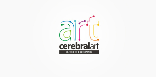 CerebralArt-The-Best-Of-Logos
