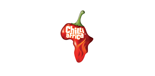 Chilli-Africa-The-Best-Of-Logos