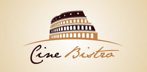 Cine-Bistro-The-Best-Of-Logos