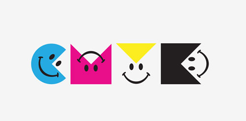 Cmyk-The-Best-Of-Logos