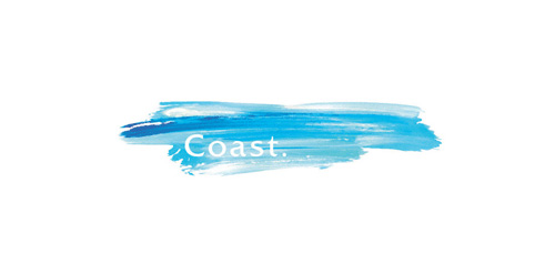 Coast-The-Best-Of-Logos