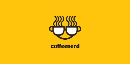 Coffeenerd-The-Best-Of-Logos
