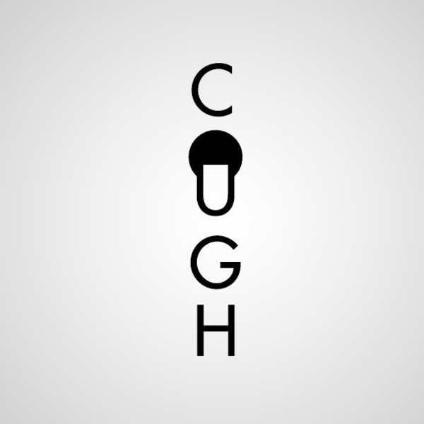 Cough-Word-Images-Ji-Lee