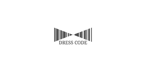 Dress-Code-The-Best-Of-Logos