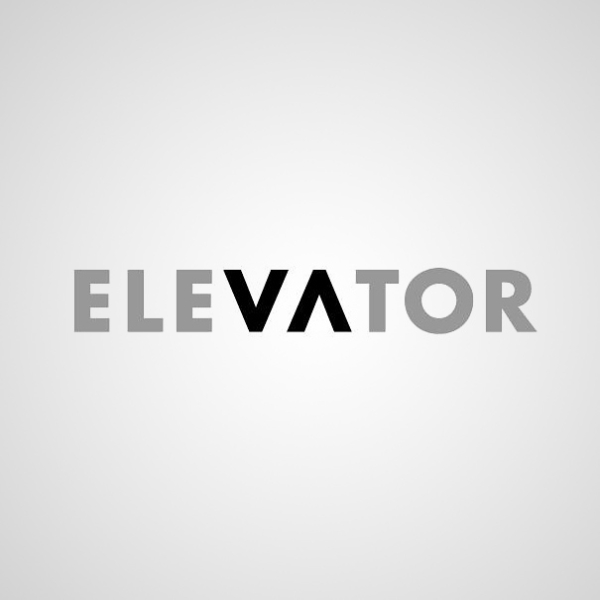 Elevator-Word-Images-Ji-Lee