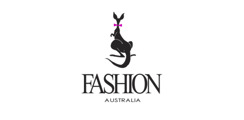 Fashion-Australia-The-Best-Of-Logos