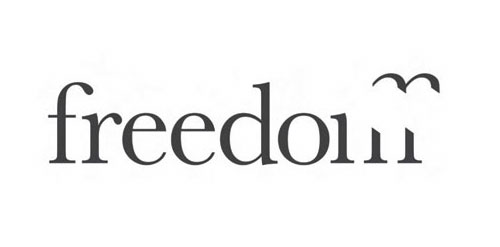 Freedom-The-Best-Of-Logos
