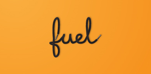 Fuel-Fitness-The-Best-Of-Logos