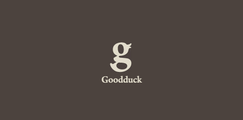 Goodduck-The-Best-Of-Logos