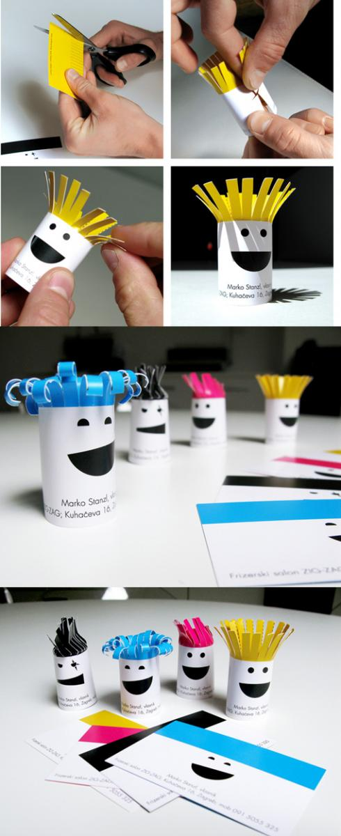 Hairdresser-Business-Cards-Unusual-Business-Cards