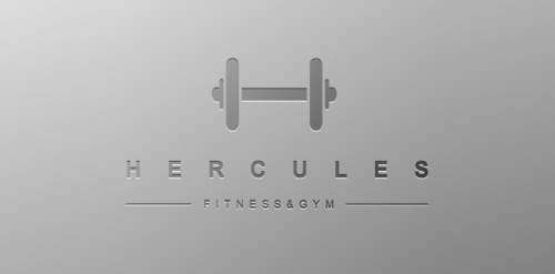 Hercules-The-Best-Of-Logos