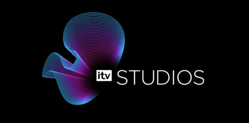 Itv-Studios-The-Best-Of-Logos