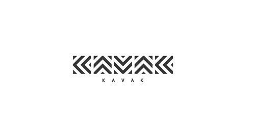 Kavak-The-Best-Of-Logos
