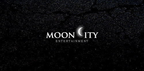 Mooncity-The-Best-Of-Logos