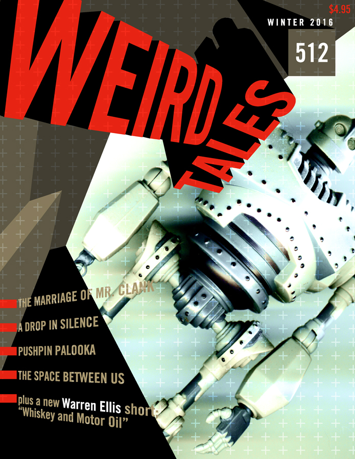 REMAKE__Weird_Tales_Magazine_by_PaulSizer