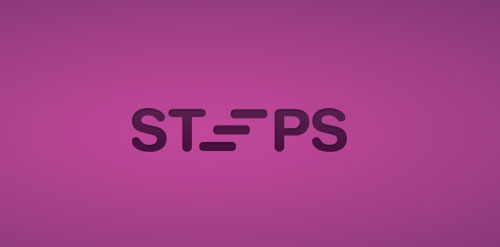 Steps-The-Best-Of-Logos