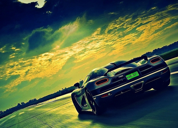WAB-HD-Car-Desktop-Wallpapers-04