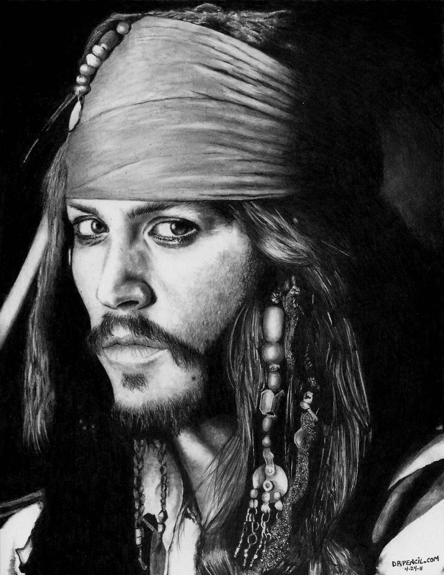 captain_jack_sparrow_by_rick_kills_pencils-d3eqcan