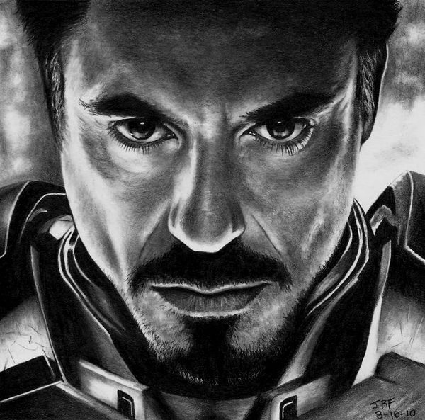 iron_man___robert_downey_jr_by_rick_kills_pencils-d2wi4vi