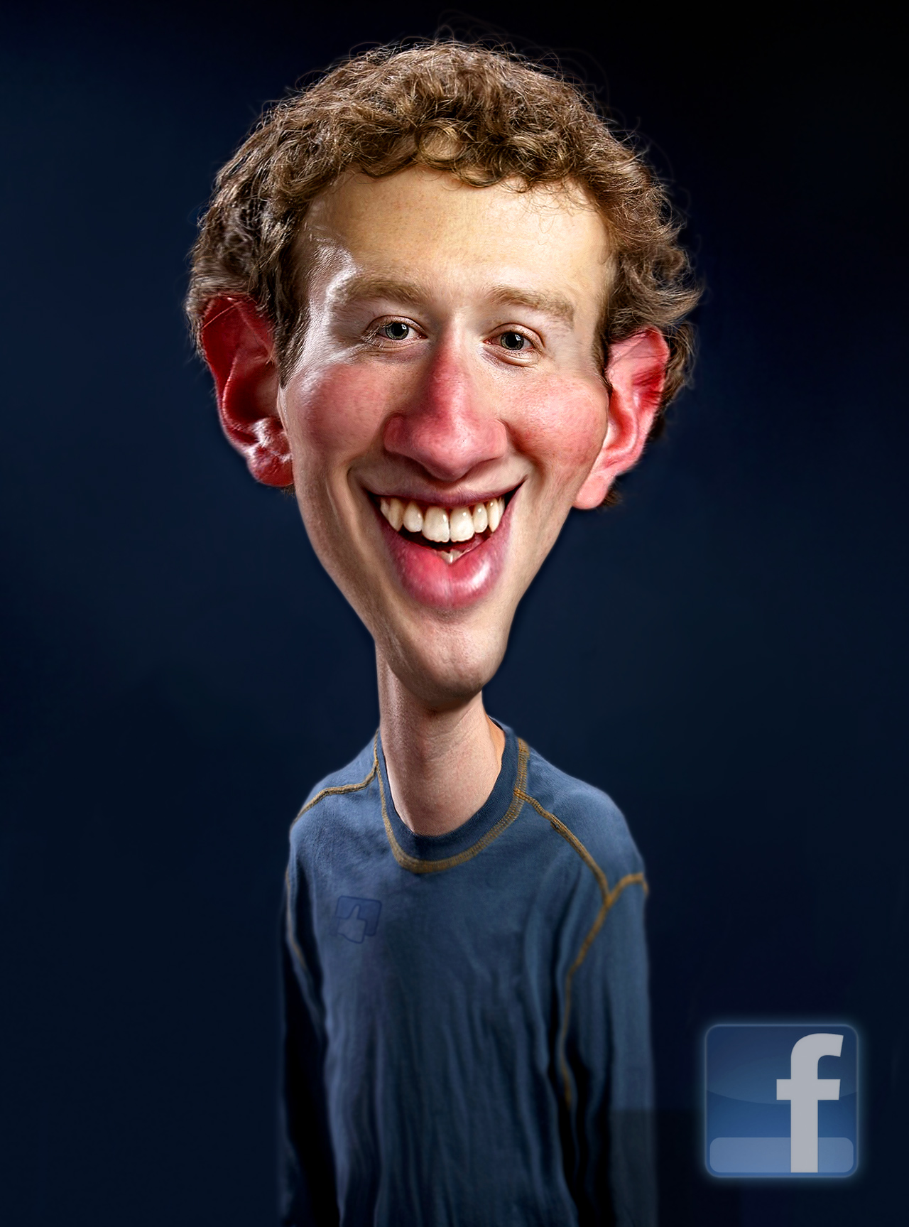 mark_zuckerberg___facebook_by_rwpike-d3extjr