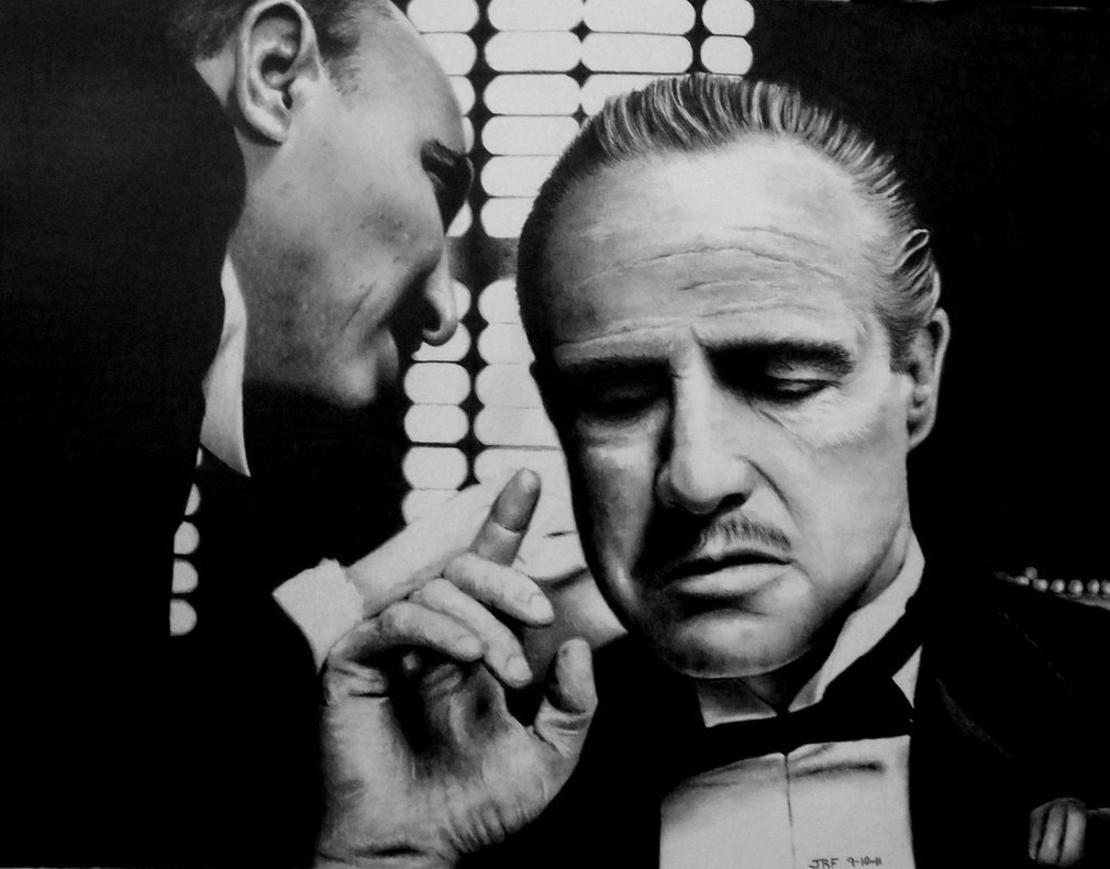 marlon_brando___the_godfather_by_rick_kills_pencils-d49j7qm