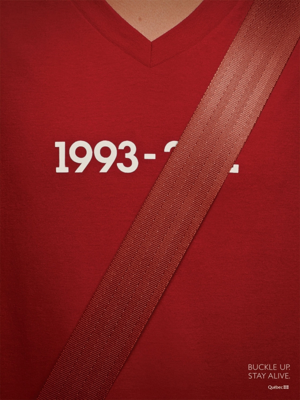 quebec_automobile_insurance_society_seatbelts_red