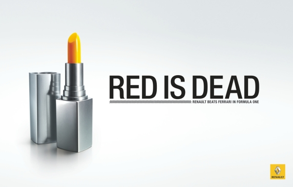 renault_f1_red_is_dead_lipstick